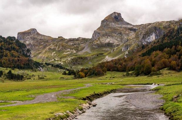 Mt Midi Base2