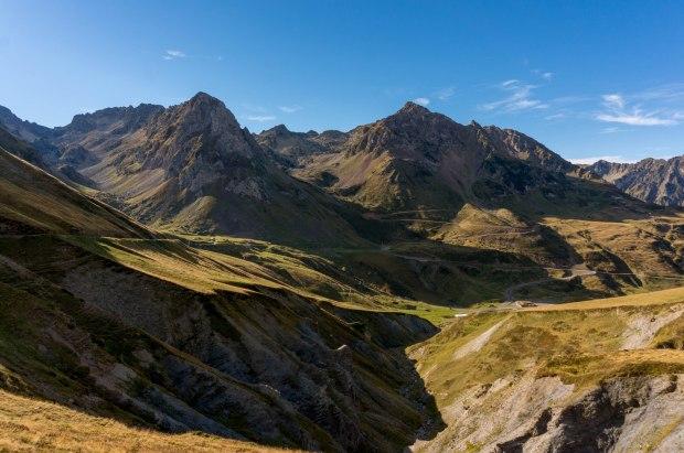 Tourmalet Pass2